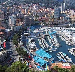 PRIVATE DAY TOURS AND SHORE EXCURSIONS FROM MONACO
