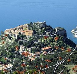 PRIVATE DAY TOURS AND SHORE EXCURSIONS FROM NICE/V...