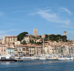 PRIVATE DAY TOURS AND SHORE EXCURSIONS FROM CANNES