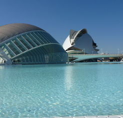 PRIVATE SHORE EXCURSIONS FROM THE PORT OF VALENCIA